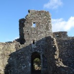 coity-gallery-6
